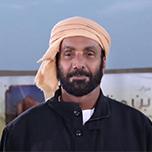 Saeed Manana